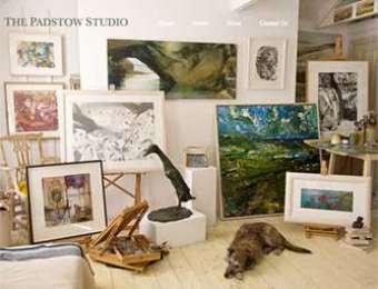 Padstow Studio