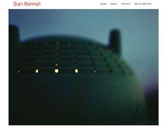 sianbonnell.com